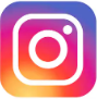 PartyVillasAlbufeira.com on Instagram